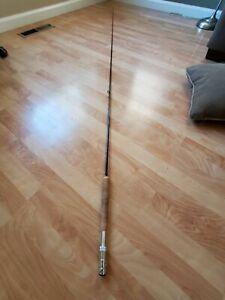 Fenwick Streamer Fly Rod 9' 6 Weight