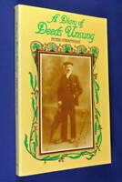 A DIARY OF DEEDS UNSUNG Peter O'Shannassy BOOK Australian Goldfields Gold Rush