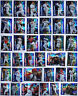 2020 Topps Opening Day Blue Foil Baseball Card Complete Your Set You U Pick List