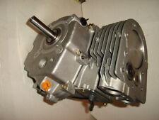 SALE!!! 10HP Tecumseh Snowblower Engine Short Block Dual Oil Fill LH358 HM100