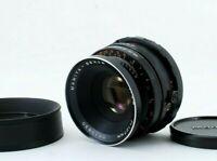 Excellent+3 w/Hood Mamiya Sekor 127mm f/3.8 Medium Format Lens RB67 Pro S SD JPN