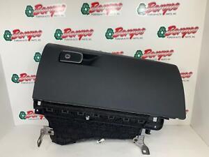 Glove Box BMW 320 SERIES 13 14 15 16 17 18