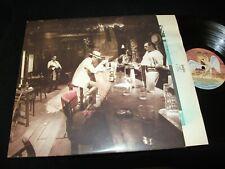 LED ZEPPELIN<>IN THROUGH THE OUT DOOR<> Lp Vinyl~Canada Press~SWAN SONG XSS16002