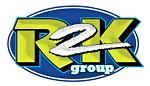 R2K group