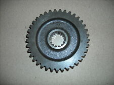 YAMAHA 37 TOOTH 13 WIDE BOTTOM SPROCKET, 1994-96 VMAX 600, PART #89A-47587-70-00