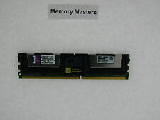 KVR667D2D4F5/4GI 4GB 240-Pin DDR2 FB-DIMM ECC Fully Buffered DDR2 667 2RX4