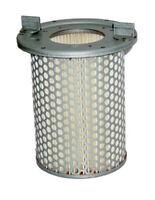 KR Luftfilter Air filter HONDA FT 500 82-85 17211-MC8-000