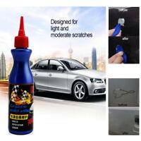 One Glide Scratch Remover - This Fix Car Scratch Car Paint Scratch Removal  HA