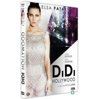 Didi Hollywood DVD NEUF SOUS BLISTER