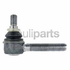 Deutz Kugelgelenk für Spurstange, Länge 100 mm, D 40, D 50, D 5505, 03388475