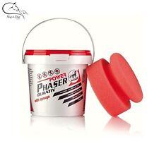 Leovet Power Phaser Durative 500 ml (Fly/Insect Repellent Gel for Horses)
