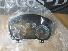 Ford Focus MK2 Inc ST Speedometer Instrument Cluster KMH Part No 3M5F 10A855 A