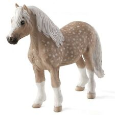 WELSH PONY Replica 387282 ~ New for 2017 FREE SHIP/USA w/ $25.+ Mojo Products