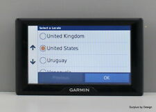"""*WORKING AS-IS* Garmin Drive 50 5"""" GPS Navigation System"""