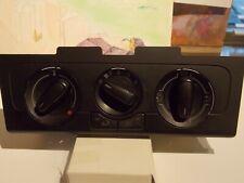 Auto Teile VW Polo 6R0820045 Steuergerät Klimaanlage