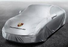 Cubierta para coche exterior Oe. Porsche 991 2012 99104400001