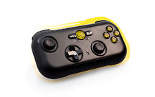 Bluetooth Gamepad / Controller für Nintendo Switch  Konsol / Android Smartphones