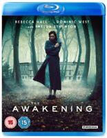 The Awakening Blu-Ray Nuovo Blu-Ray (OPTBD2445)