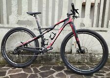 MTB Specialized Epic 29