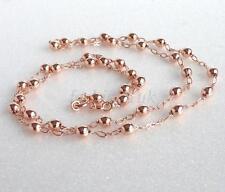 Modeschmuck-Broschen & -Anstecknadeln mit Perle für Damen