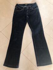 Serfontaine Denim Jeans sz 29 EUC Made in California EUC