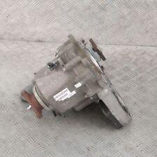 BMW SERIE X3 E83 Scatola Trasferimento TRASMISSIONE AUSILIARIO ATC-400 garanzia di 7526278
