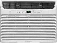 Frigidaire 12,000 BTU 3-Speed  Window Air Conditioner