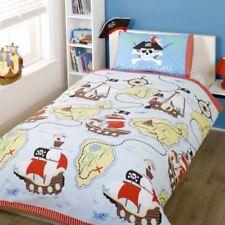 Bettbezüge aus Baumwollmischung für Kinder