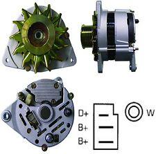 Ford Fiesta Mk3 1.3 Courier 1.3 Alternator 75Amps 1989-1995
