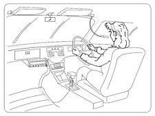 Mic for YAESU FT-90 FT-100 FT-7100 FT-7800 FT-8000 FT-8100 FT8500 FT-8800 FT8900