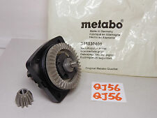NEW METABO PART REPLACEMENT GENUINE INTERMEDIATE GEAR 316030400 31-603-0400