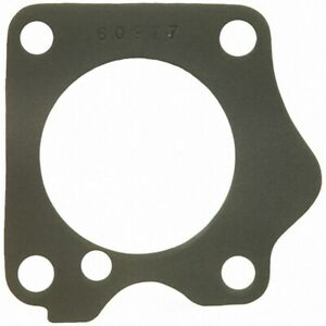 New Fuel Injection Throttle Body Mounting Gasket For Geo Prizm 1993-1997 60977