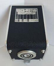 Rollei Rolleiflex Back Door TLR Camera Parts