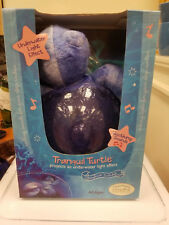 Cloud b Tranquil Turtle-Projects an Underwater Light Effect-New Condition