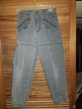 Vintage Bugle Boy Jeans Boys size 8
