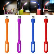 USB Mini LED Lamp For Laptops Keybord To Work Day And Night For Student online
