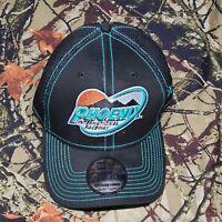 New Era Phoenix International Raceway Nascar Baseball Hat Cap M/L 39THIRTY