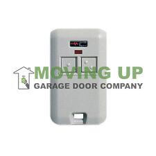 Stanley 308302 Remote Garage Door Opener