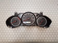 Honda Jazz 1.4 Petrol Speedo Clocks Cluster HR-0294-011 78100saae000