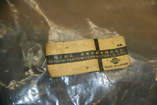 NISSAN TRUNK CABLE 90510-M7800 NEW OLD STOCK