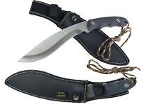 COLUMBIA USA  Machete KNIVES Huting Knife Messer Buschmesser Machette Macete