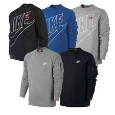 Nike Striped Hoodies & Sweats for Men