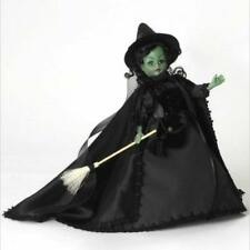 "Wicked Witch of the West 10"" Doll by Madame Alexander"