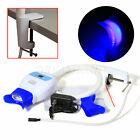 Dental Oral LED Whitening Lamp Bleaching Light Accelerator Teeth Bleacher R1-A