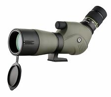 Vanguard Endeavor XF 60A 15-45 X 60 Zoom Spotting Scope