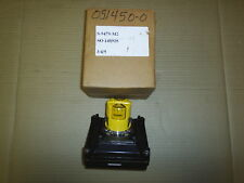 Westlock Controls valve position monitor 9479-M2 NEW use in Hazardous NOS