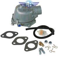 533969M91 Fits Massey Ferguson TO35 35 40 50 F40 50 135 150 202 204 Carburetor