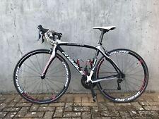 Ribble Gran Fondo Road Bike