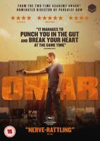 Neuf Omar DVD (SODA227)
