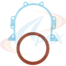 Engine Main Bearing Gasket Set-Eng Code: 3SGTE, Turbo Rear Apex Automobile Parts
